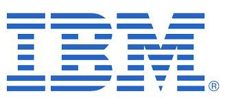 IBM CSTS | Case Study