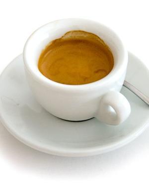 espresso-cr