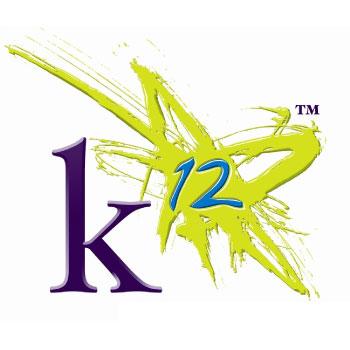 k-12-logo