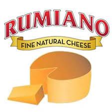 rumiano-logo