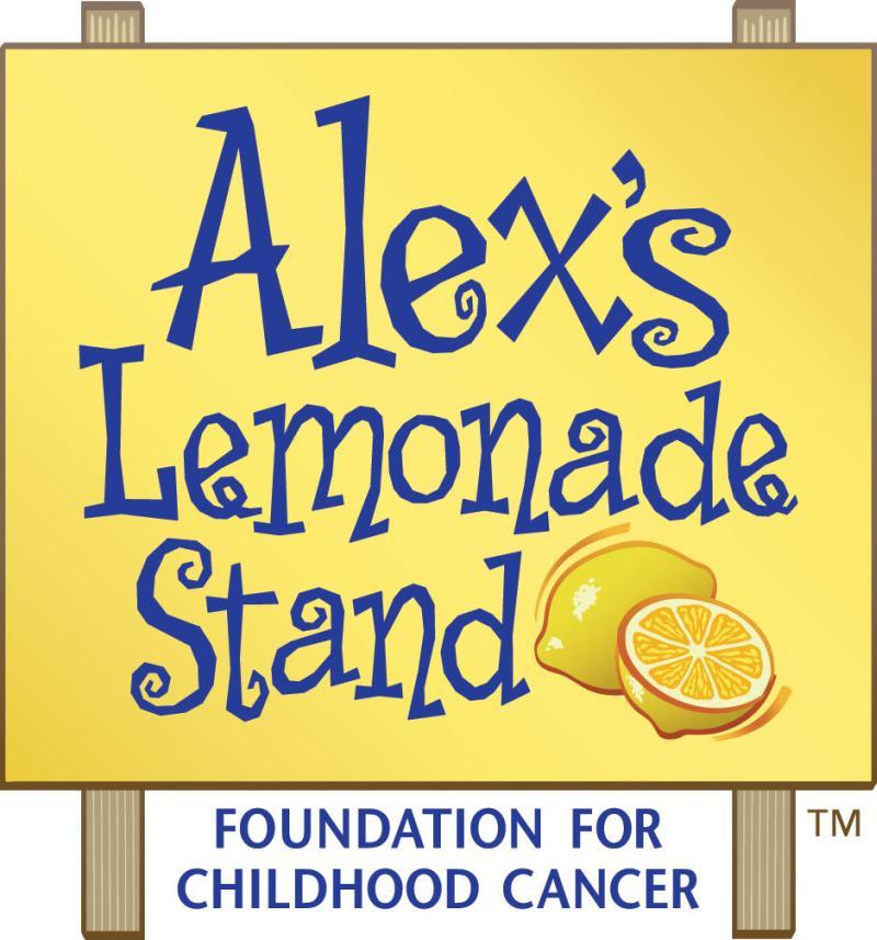 th-alex-lemonade