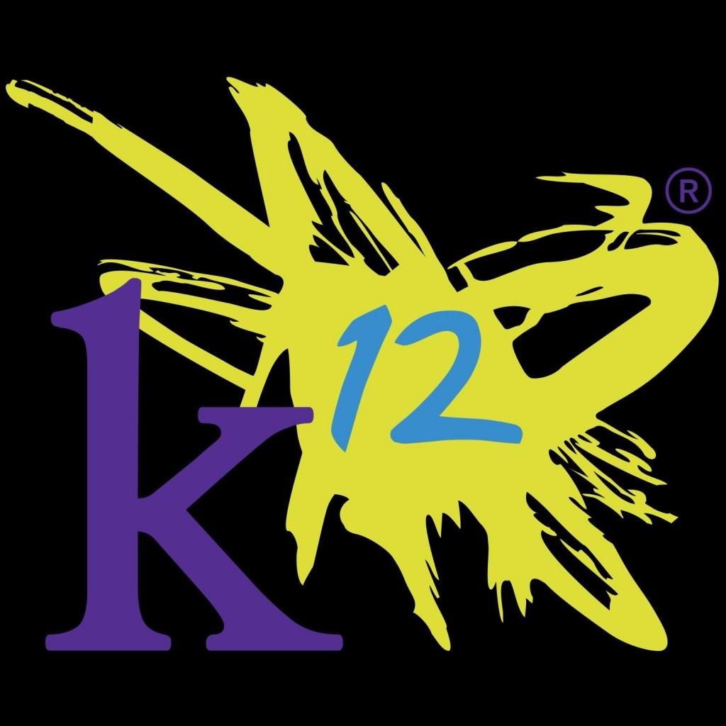 th-k12-logo