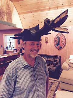 gary-nelson-hat