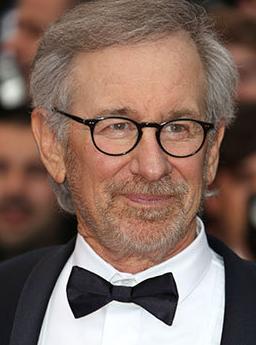 Chairman Spielberg