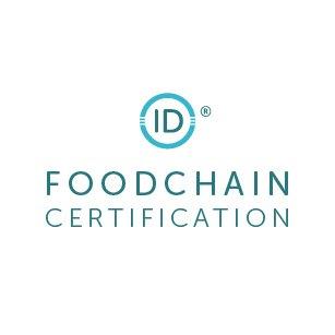 foodchain-id